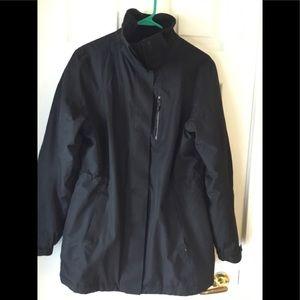 Lands End Ladies jacket